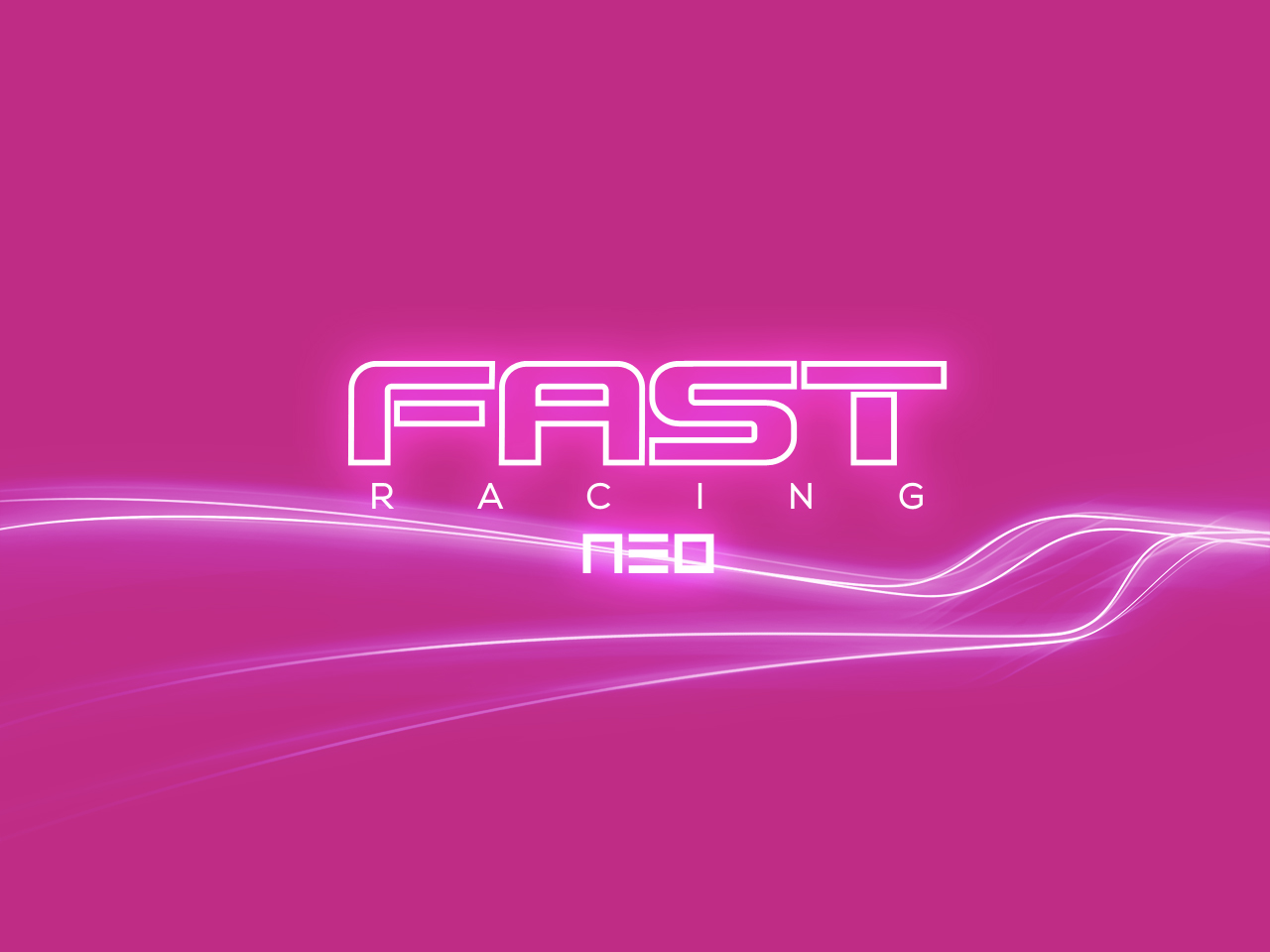 "OST and Jingles – ""FAST Racing NEO"" for Nintendo WiiU"