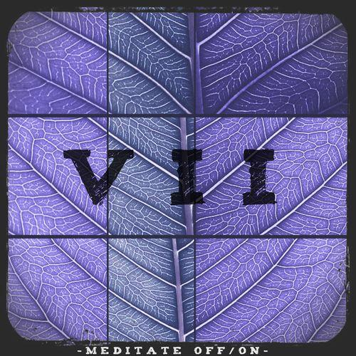 """Album Mix + Master """"Bzur – VII"""""""