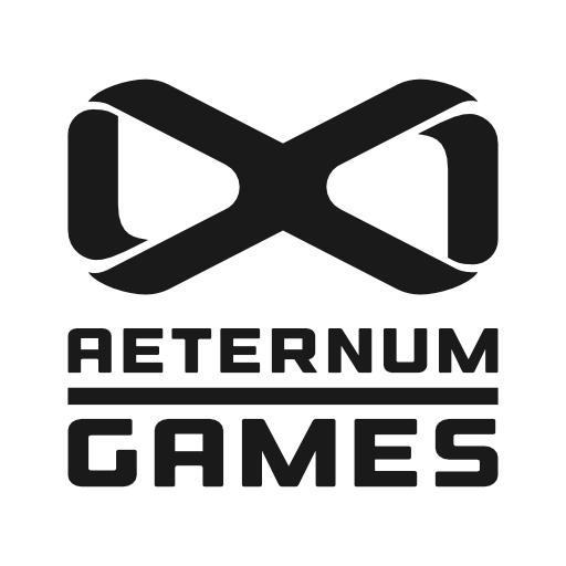 AETERNUM GAMES – Indie Game Dev Studio